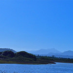 Swartvlei, Western Cape, ZA