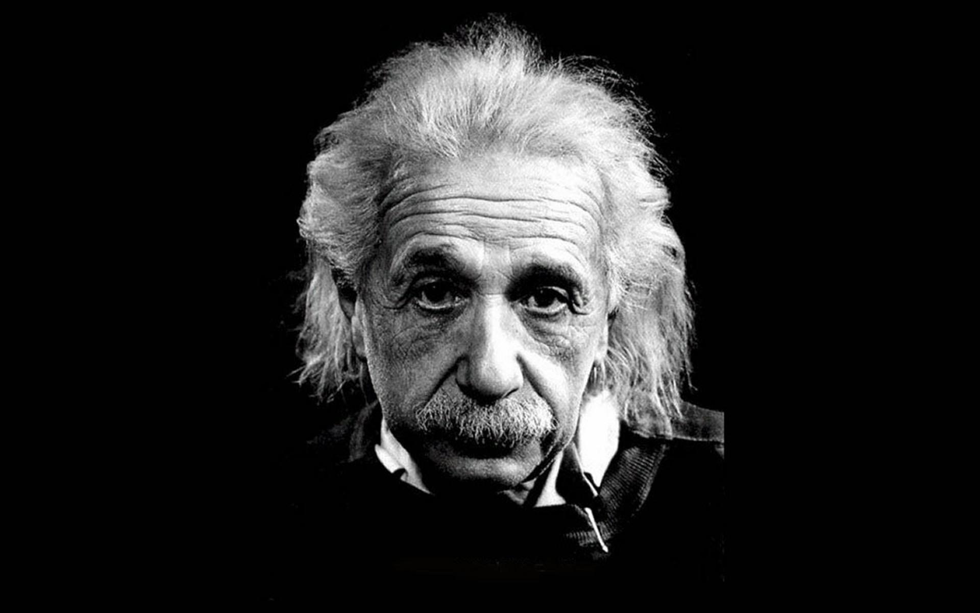 Albert Einstein Quotes On Vegetarianism